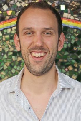 Joe Lowther