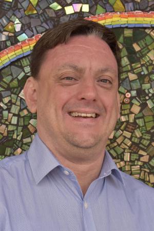 Rev Dan Wells