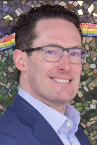 Uel Barclay