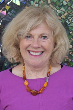 Sara Bromfield